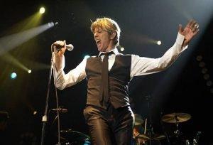 David Bowie | Gli eventi online per la quarantena 5