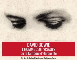 David Bowie | Gli eventi online per la quarantena 6