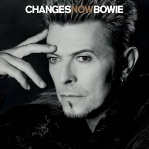 Changesnowbowie streaming eventi quarantena David Bowie