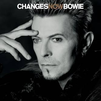 Changesnowbowie streaming eventi quarantena David Bowie