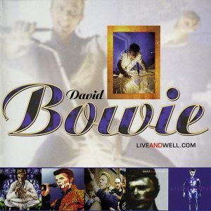 David-Bowie-liveandwell-cover live and well