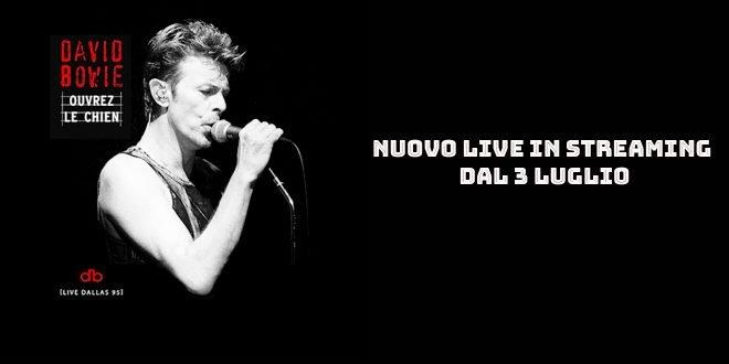 David-Bowie-ouvrez-le-chien-Dallas-95-live-2