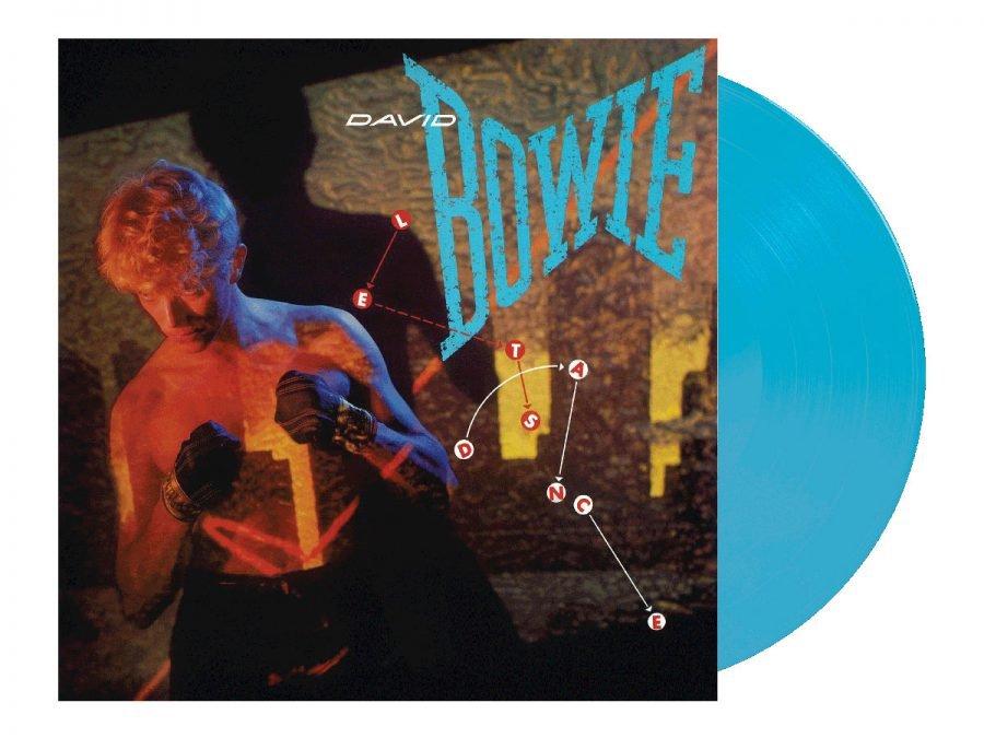 David-Bowie-Lets-Lets-Dance-HMV-Blue-Vinyl-2
