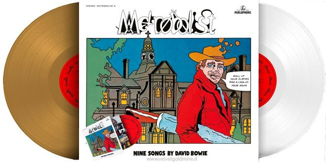 David-Bowie-Metrobolist-the-man-who-sold-the-world-50th-anniversary-header