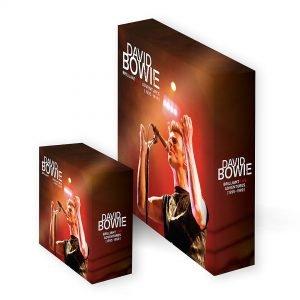 David-Bowie-Brilliant-Live-Adventures-Cofanetto-Box