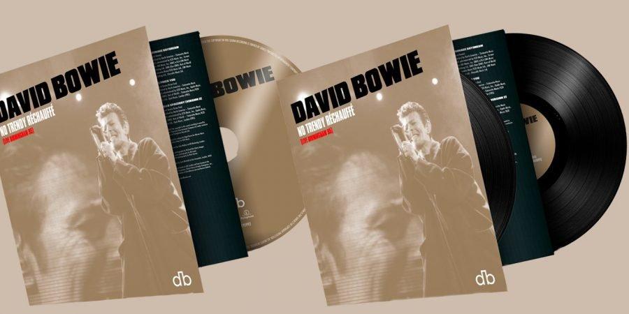 David-Bowie-No-Trendy-Rechauffe