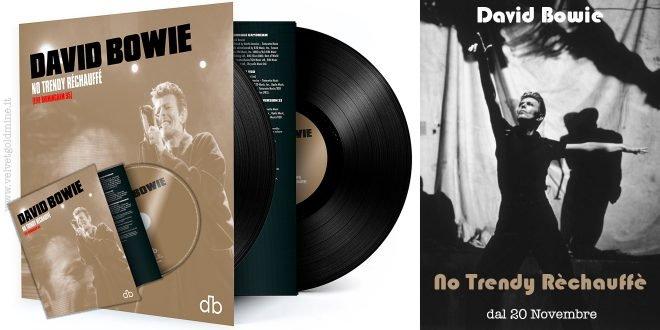 David-Bowie-No-Trendy-Rechauffe-Birmingham-95-Header