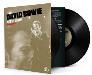David-Bowie-No-Trendy-Réchauffé-Birmingham-95-LP