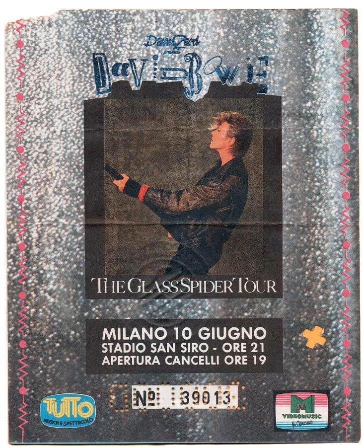 Bowie-Glass-Spider-Milano-10-giugno-1987-biglietto