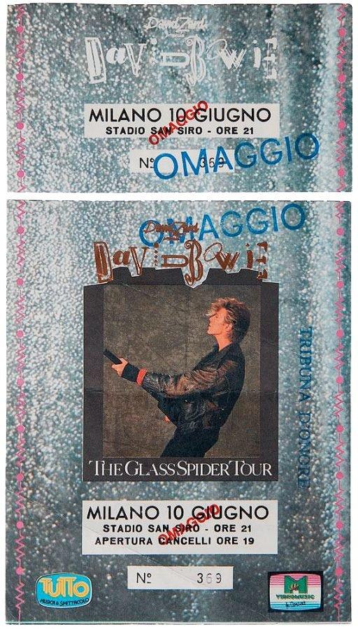 Bowie-Glass-Spider-Milano-10-giugno-1987-biglietto-2