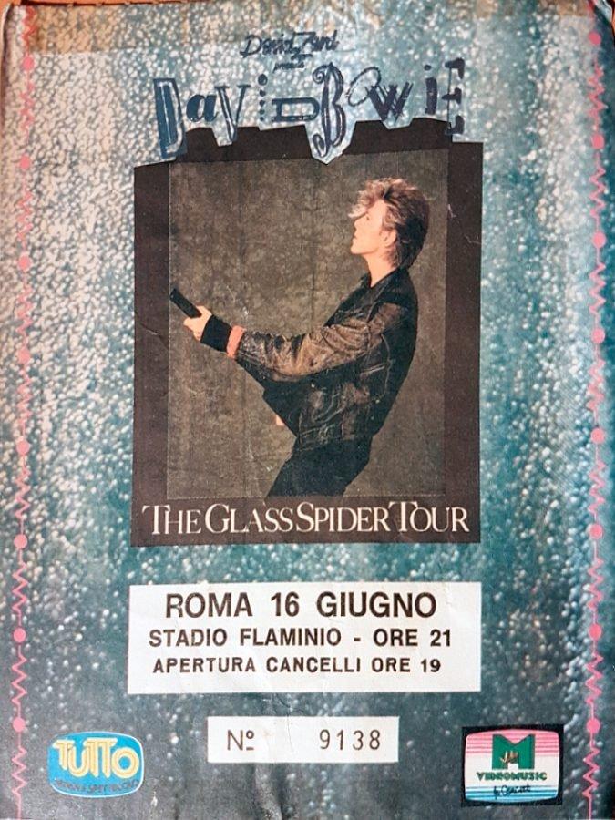 Bowie-Glass-Spider-Roma-16-giugno-1987-biglietto-2