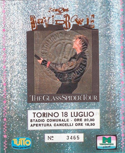 Bowie-Glass-Spider-Torino-18-Luglio-1987-biglietto