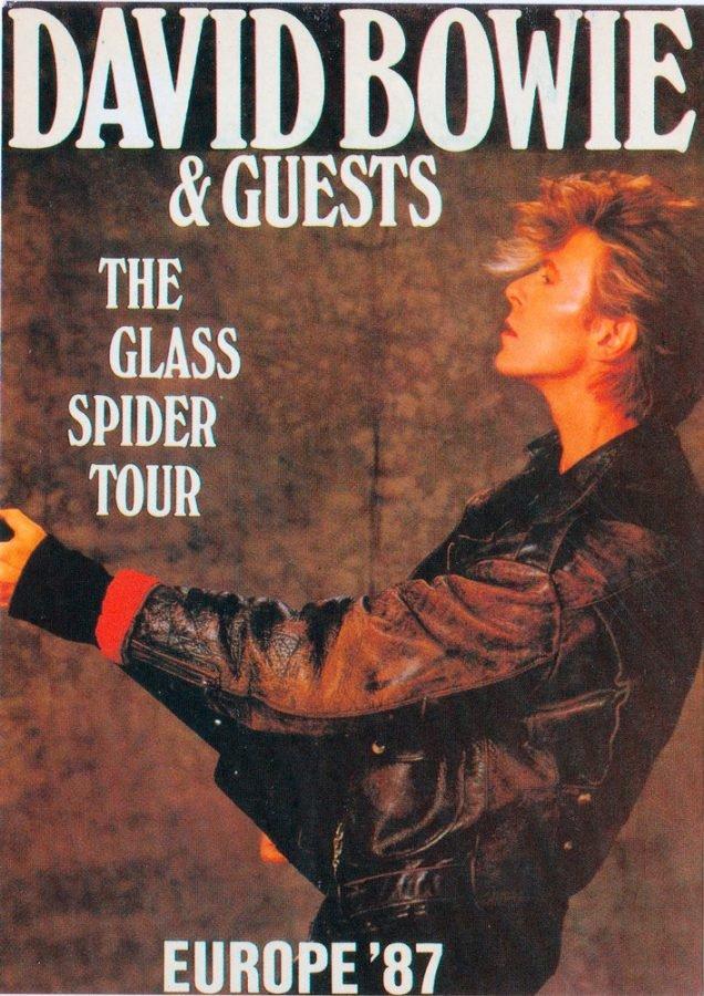 Bowie-Glass-Spider-Tour-1987-italia-Locandina