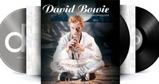 DAVID-BOWIE-Liveandwell-header