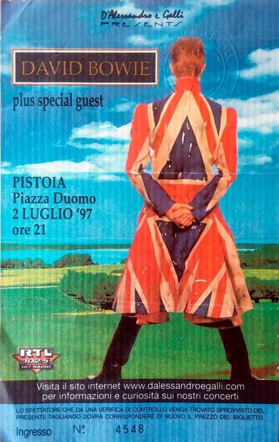 David-Bowie-Earthling-Tour-Pistoia-2-Luglio-1997-biglietto