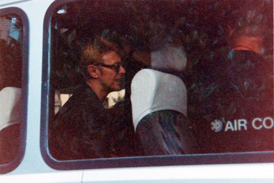 David-Bowie-Earthling-Tour-brescia-brescia-8-luglio-1997-pullman