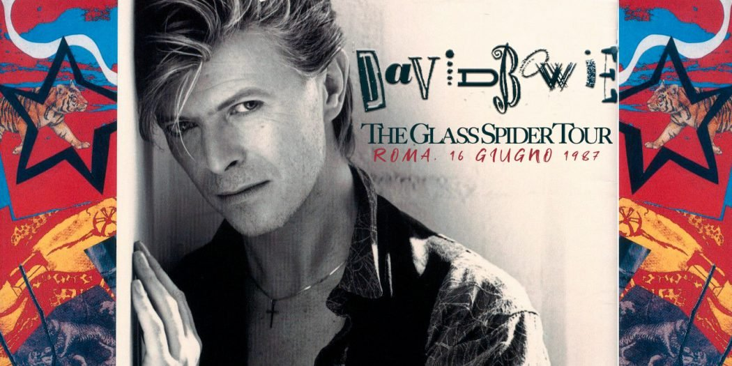 David-Bowie-Glass-Spider-Tour-Roma-16-Giugno-1987-Testata