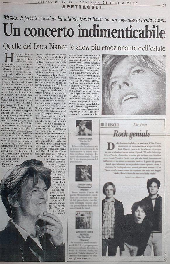 David-Bowie-Heathen-Tour-Lucca-15-Luglio-2002-Articolo-3