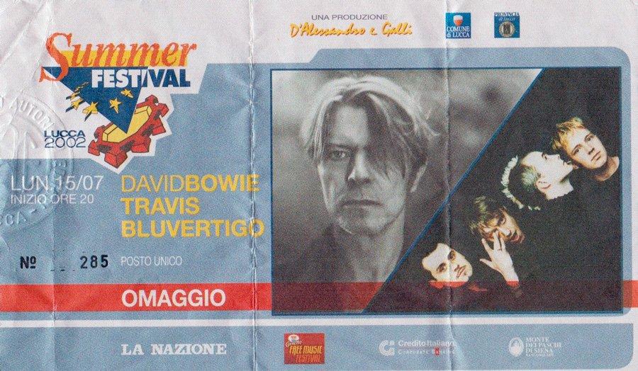 David-Bowie-Heathen-Tour-Lucca-15-Luglio-2002-biglietto-omaggio