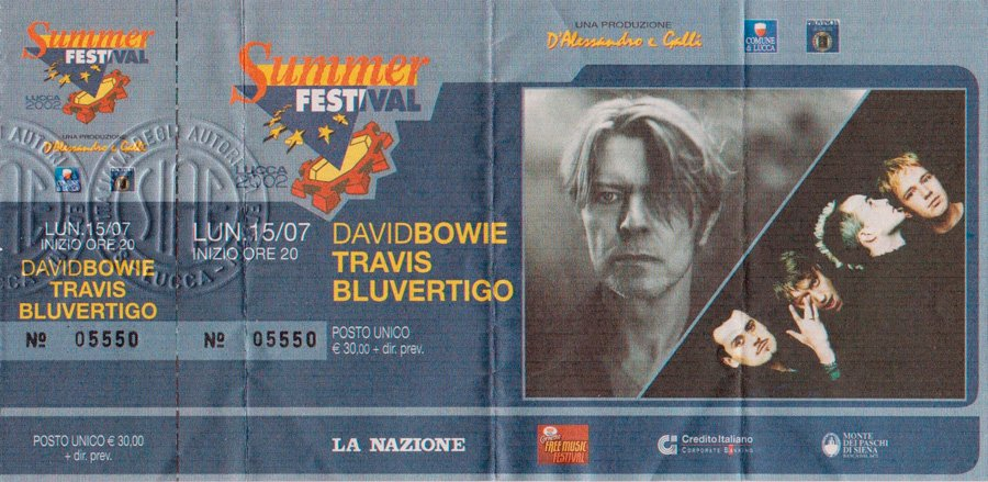 David-Bowie-Heathen-Tour-Lucca-15-Luglio-2002-biglietto