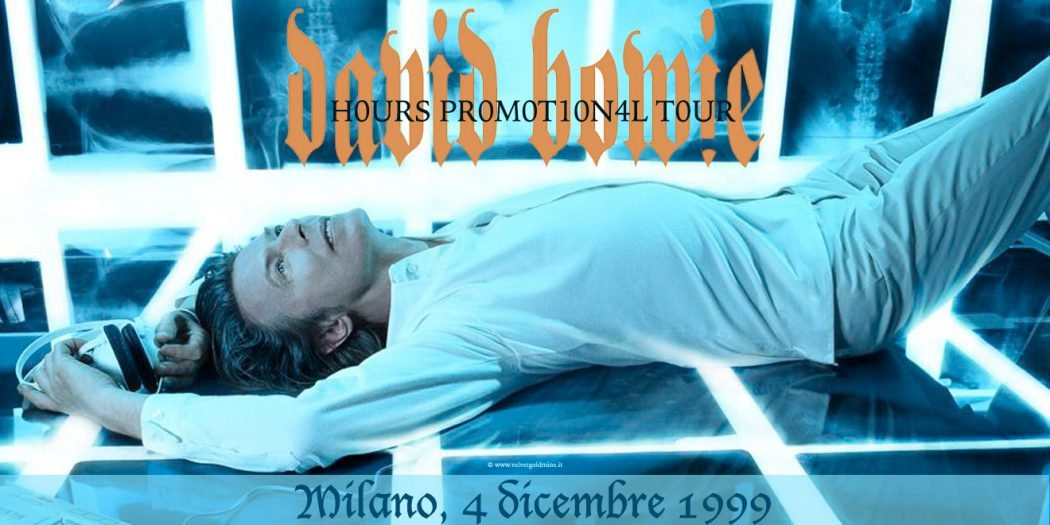 David-Bowie-Hours-Promotional-Tour-Milano-4-dicembre-1999-testata