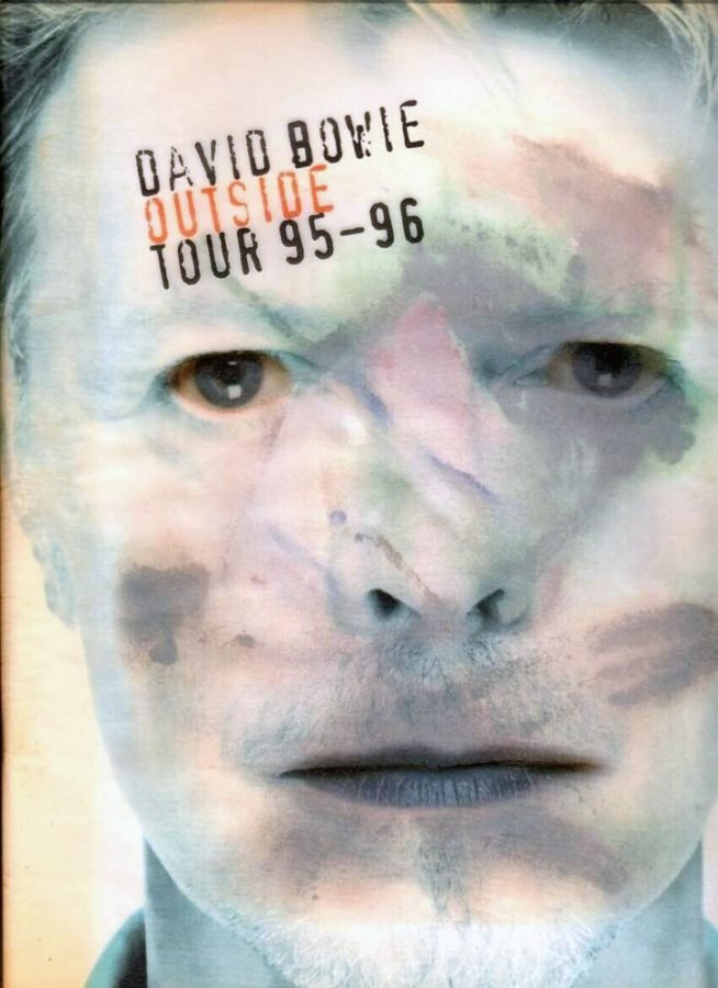 David-Bowie-Outside-Tour-Program