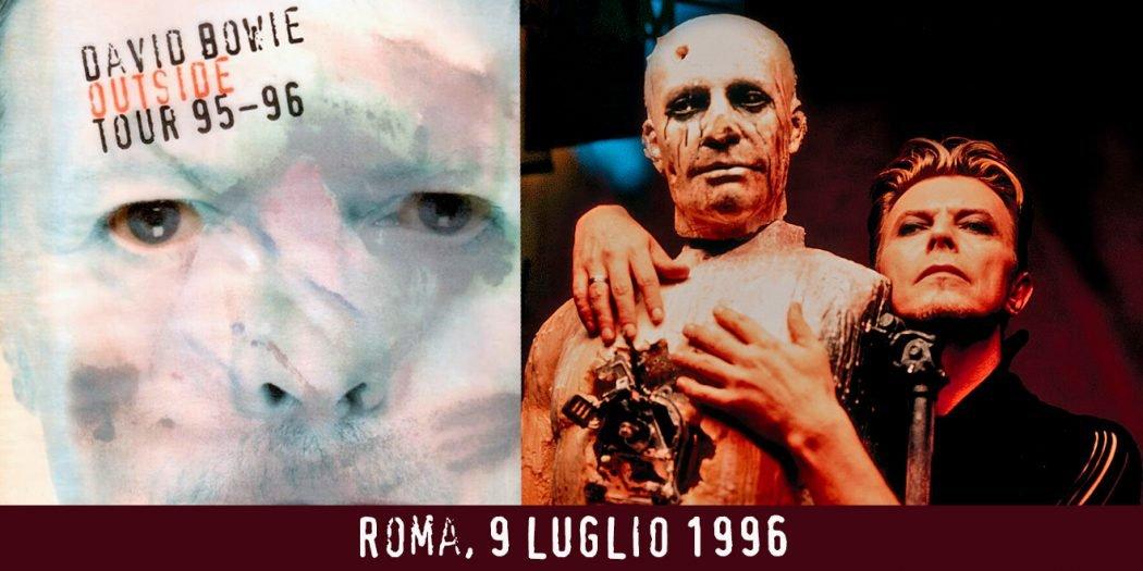 David-Bowie-Outside-Tour-Roma-9-Luglio-1996-testata
