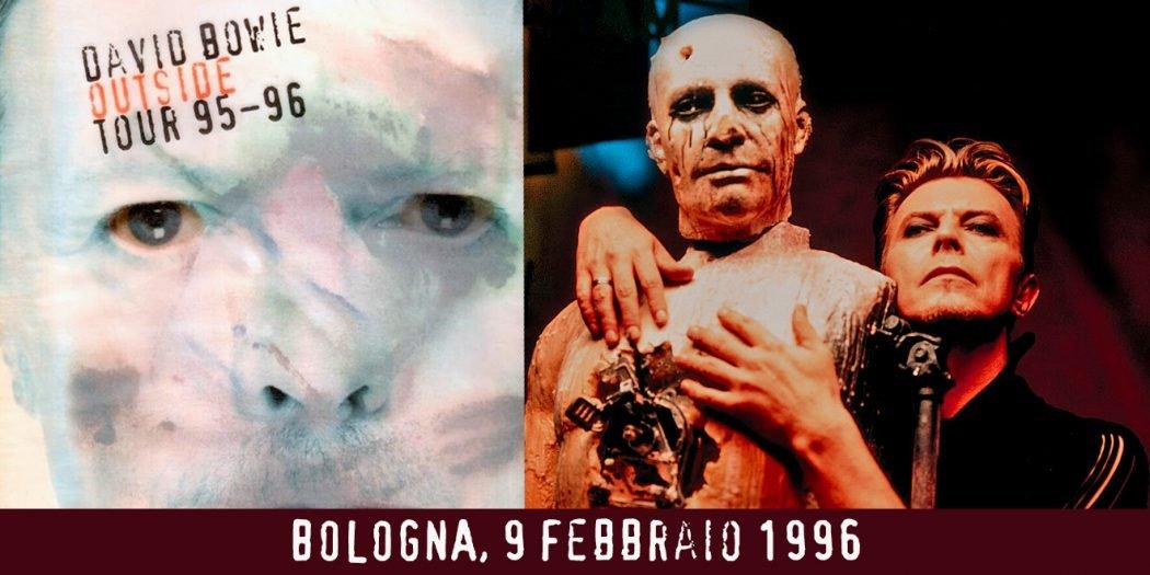 David-Bowie-Outside-Tour-bologna-9-Febbraio-1996-testata