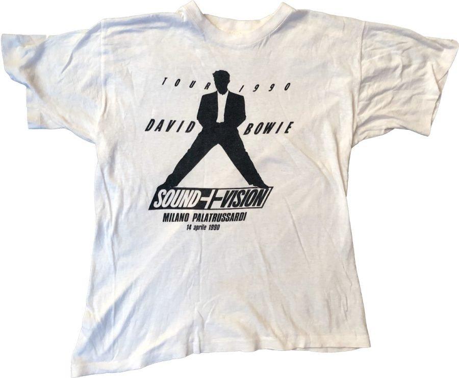 David-Bowie-Sound-and-Vision-Milano-14-Aprile-1990-Maglietta