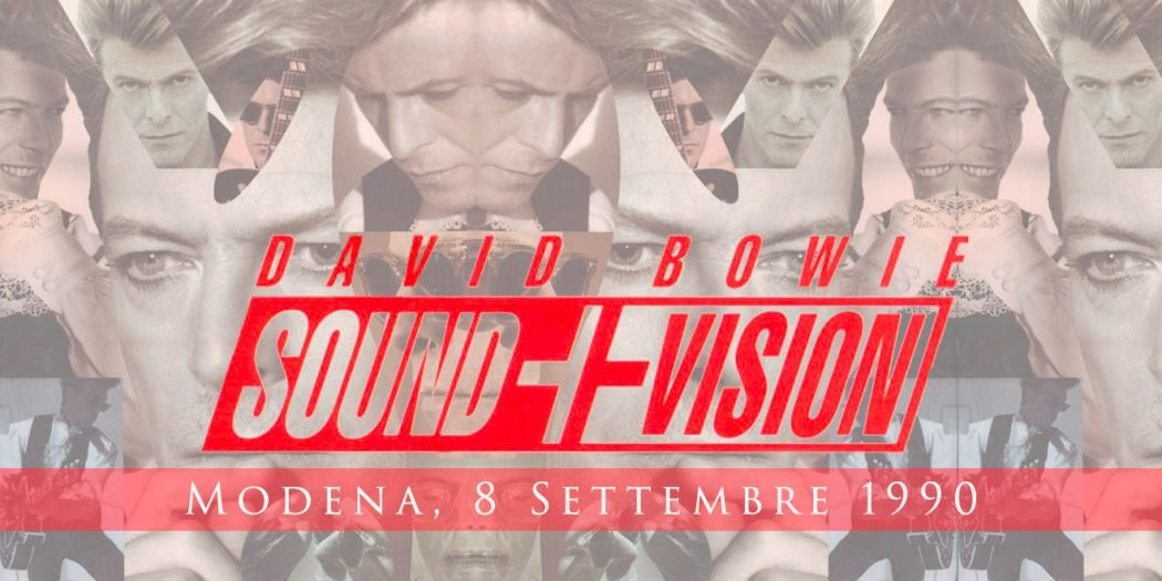David-Bowie-Sound-and-Vision-Tour-Modena-8-settembre-1990-testata