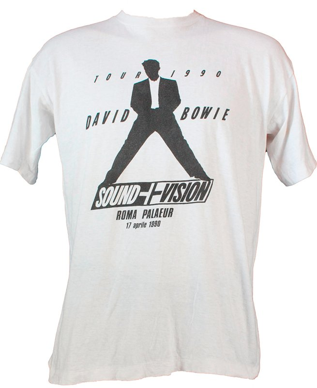 David-Bowie-Sound-and-Vision-Tour-Roma-17-Aprile-1990-T-shirt-1