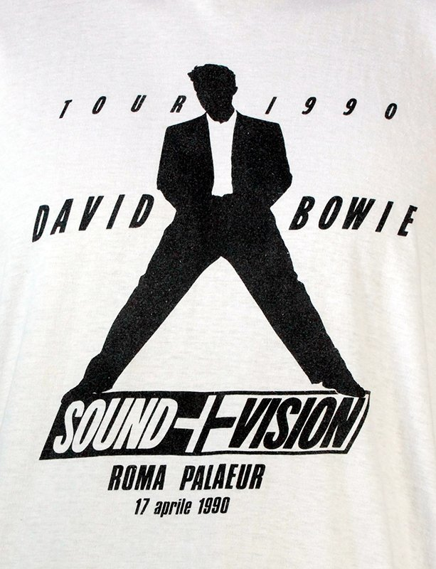 David-Bowie-Sound-and-Vision-Tour-Roma-17-Aprile-1990-T-shirt-2