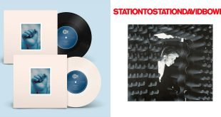 David-Bowie-Station-to-Station-Birthday-Single-mother-lennon-dylan-45