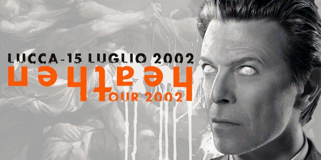 David-Bowie-heathen-Tour-Lucca-15-luglio-2002-testata