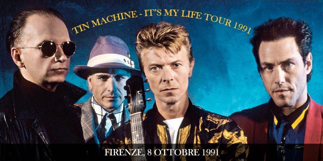 Tin-Machine-It's-My-Life-Tour-Firenze-8-Ottobre-1991-header.jpg