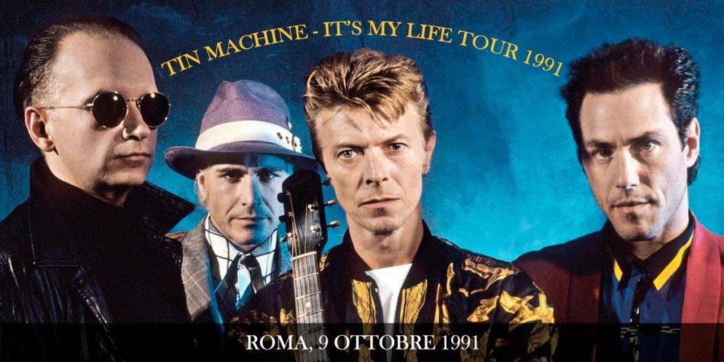 Tin-Machine-It's-My-Life-Tour-Roma-9-Ottobre-1991-header.jpg