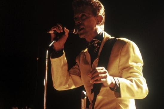 Tin-machine-Firenze-8-Ottobre-1991-foto