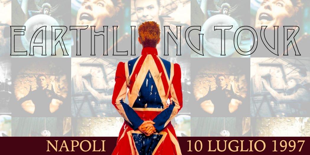 david-bowie-earthling-tour-Napoli-10-luglio-1997-testata