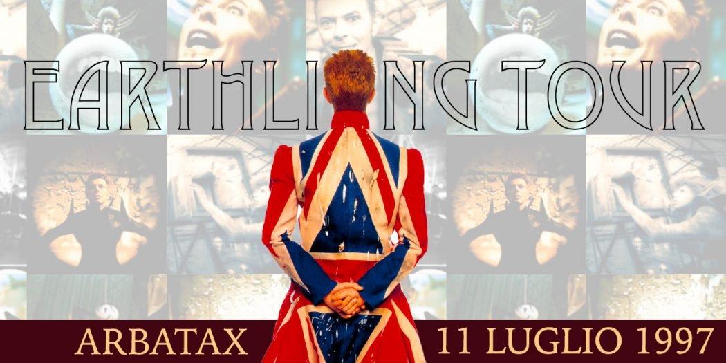 david-bowie-earthling-tour-arbatax-11-luglio-1997-testata