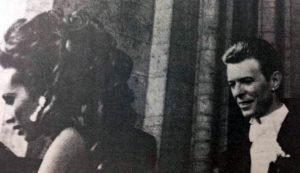 Foto 6 nozze matrimonio firenze Bowie