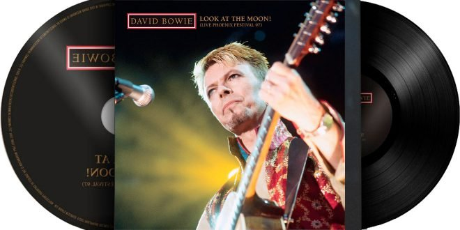 David-Bowie-Look-at-the-moon-live-in-Phonenix-97-testata
