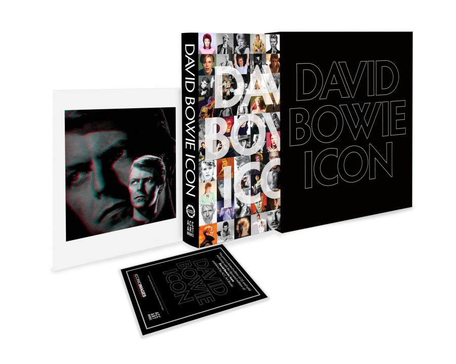 David-Bowie-icon-Deluxe