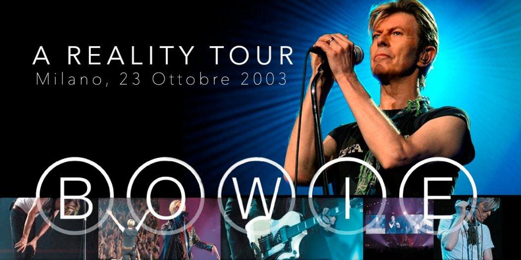 David-Bowie-reality-tour-milano-23-ottobre-2003-testata