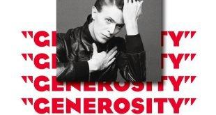 Generosity-Gianluigi-Ricuperati-Bowie-Libro-Recensione-Intervista