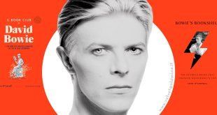 Book-Club-di-David-Bowie-O'Connell-Libro-recensione-Blackie-testata