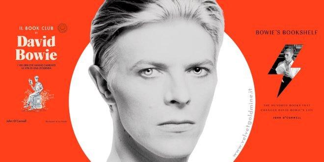 Book-Club-di-David-Bowie-O'Connell-Libro-recensione-Blackie-testata
