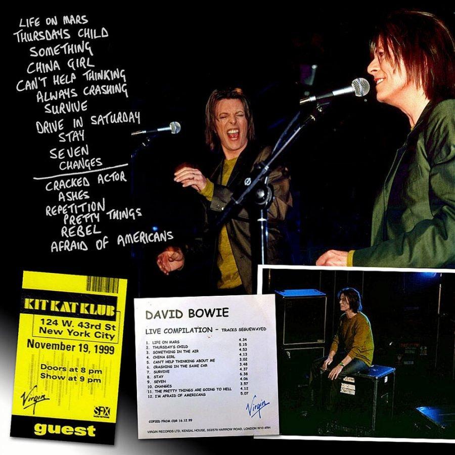David-Bowie-at-the-kit-kat-klub-live-new-york-99-2