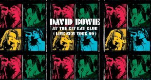 David-Bowie-at-the-kit-kat-klub-live-new-york-99-testata