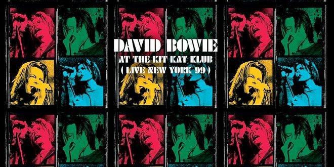 David-Bowie-at-the-kit-kat-klub-live-new-york-99-testata