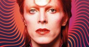 David-Bowie-tutti-gli-album-cover